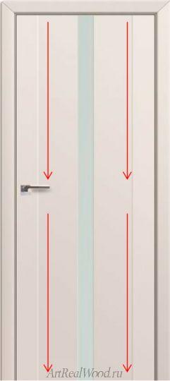 Profil Doors 4STP