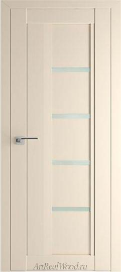 Profil Doors 8STP
