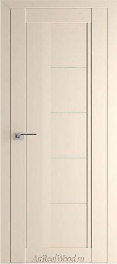 Profil Doors 10STP