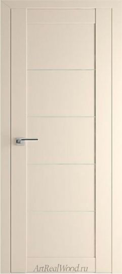 Profil Doors 11STP