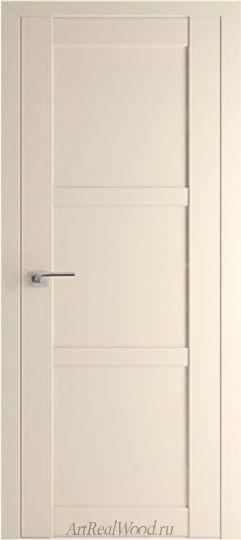 Profil Doors 12STP