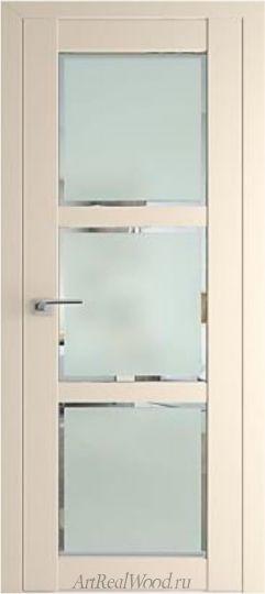 Profil Doors 13STP