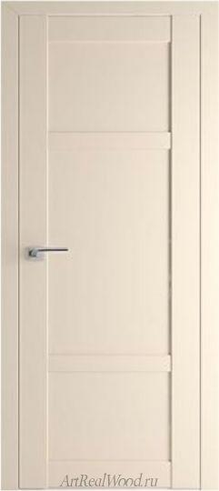 Profil Doors 14STP