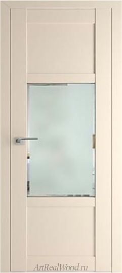 Profil Doors 15STP