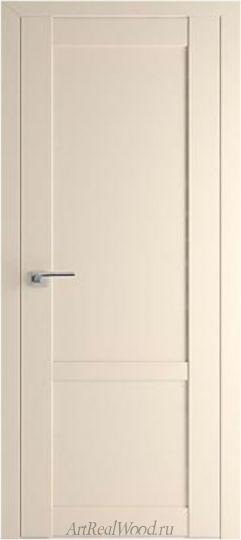 Profil Doors 16STP