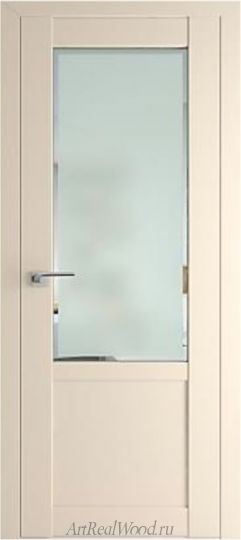 Profil Doors 17STP
