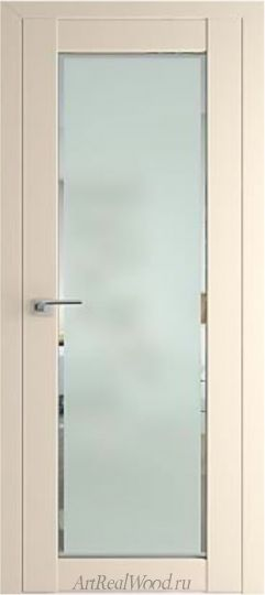 Profil Doors 19STP