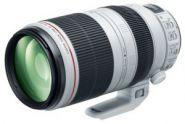 Canon EF 100-400mm f/4.5-5.6L IS II USM РСТ ФИКСИРОВАННАЯ ЦЕНА