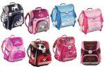 сумки,рюкзаки