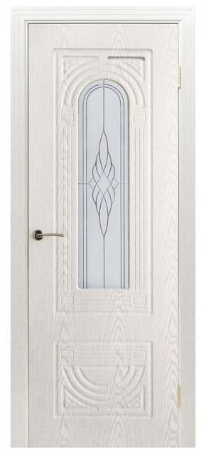 Дверь Аврора