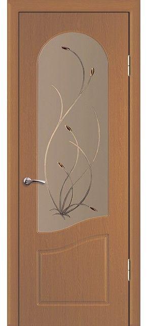 Дверь Анастасия