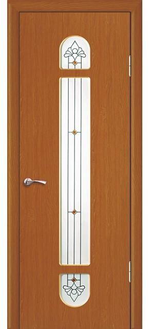 Дверь Диадема
