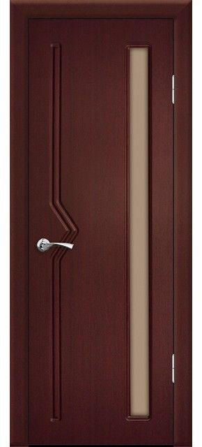 Дверь Вектор