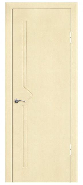 Дверь Стрела