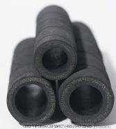 Рукава напорные ГОСТ 18698-79 тип ВГ(III) Вода горячая