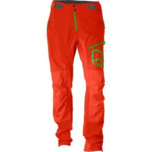 Norrona Fjora flex1 Pants - Arednalin