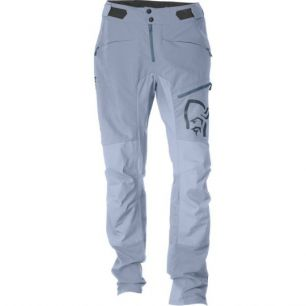 Norrona Fjora flex1 Pants - Bedrock