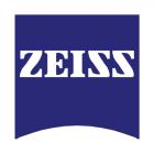 Очковые линзы ZEISS SINGLE VISION 1.5 LOTUTEC