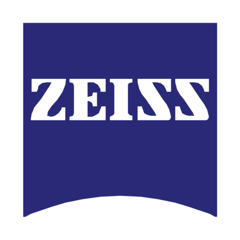 Очковые линзы ZEISS SINGLE VISION 1.6 LOTUTEC