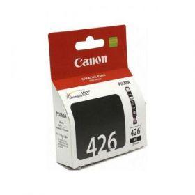 Картридж оригинальный CANON CLI-426Bk чёрный