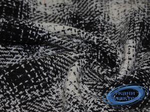 Пальтовая ткань 907003