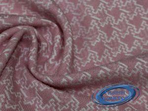 Пальтовая ткань жаккард 188-14130/C#2