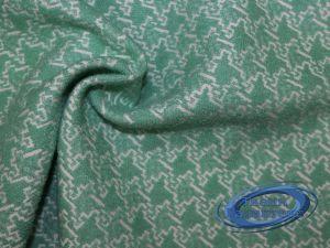 Пальтовая ткань жаккард 188-14130/C#5