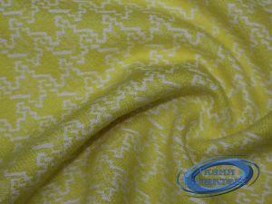 Пальтовая ткань жаккард 188-14130/C#4