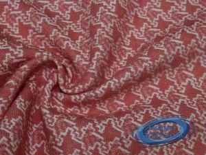 Пальтовая ткань жаккард 188-14130/C#1