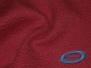 """Пальтовая ткань """"Махер"""" W91-1024/C#2"""