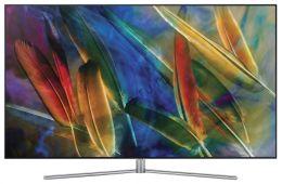 Телевизор Samsung QE65Q7FAM