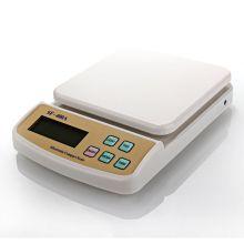 Электронные весы SF-400A 7 кг