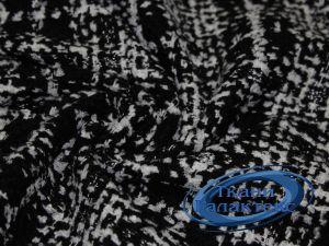Пальтовая ткань 187-0726/C#1