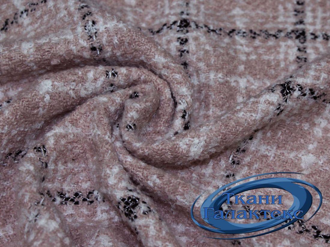 Пальтовая ткань 187-0726/C#2