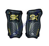 Щитки Umbro SX-VALOR STORM FLEX SLIP 502852