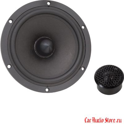 Audio System AV165-2 AVALANCHE