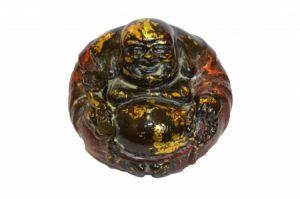 Тибет-Хотей круглый (H=8см.)