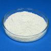 Оксид молибдена, 0,1 кг