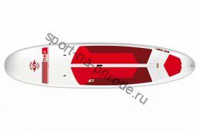 "SUP board BIC 11'6"" PERFORMER TOUG"