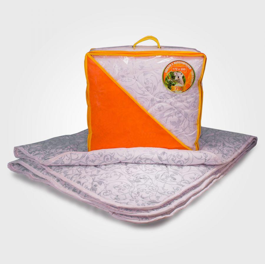 Одеяло эвкалипт в микрофибре, облегченное