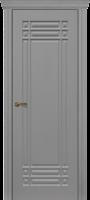 Межкомнатная дверь Омега 4