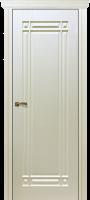 Межкомнатная дверь Омега 1