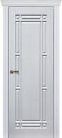 Межкомнатная дверь Омега 2