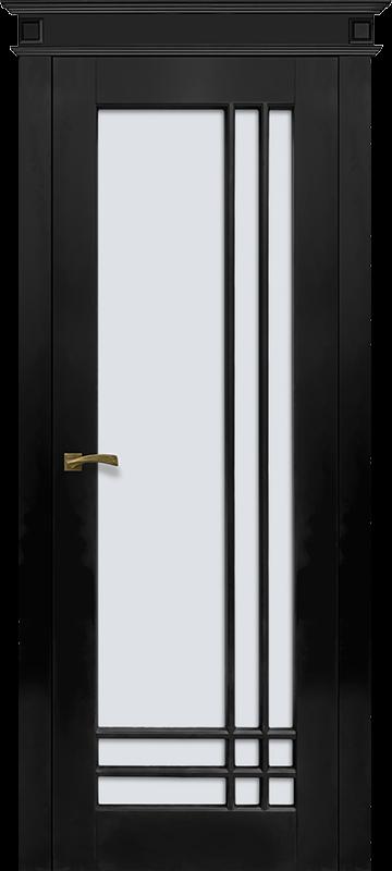 Дверь Омега 3
