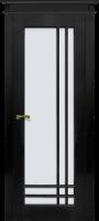 Межкомнатная дверь Омега 3