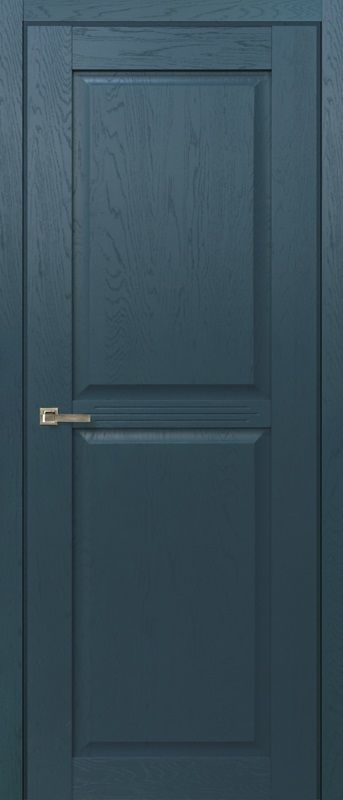 Дверь Рандеву 2