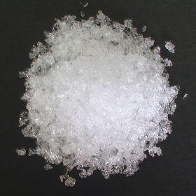 Хлорид бария, 0,5 кг
