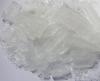Ацетат свинца, 0,1 кг