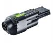 Сетевой адаптер FESTOOL ACA 220-240/18V Ergo 202501
