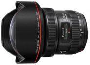 Canon EF 11-24mm f/4L USM ФИКСИРОВАННАЯ ЦЕНА